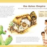 didattico-aztechi