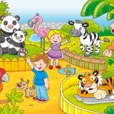 the-zoo