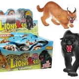 dea-lions