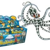 dea-tentacols