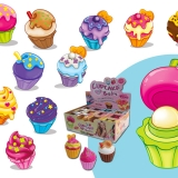sbabam-cupcakes
